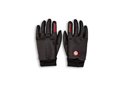 glove_s
