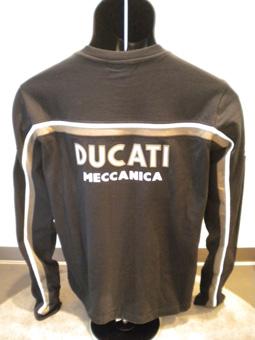 MECCANICA_2
