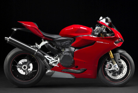 superbike1199panigales
