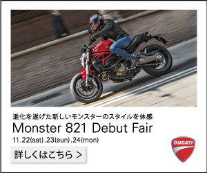 monster821_debutfair_banner_300-250_1106-2