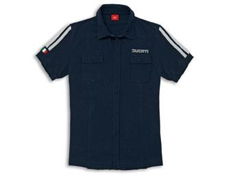 ショートシャツ80s_2