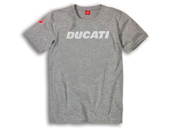 ショートシャツDucatiana2灰_2