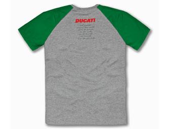 ショートシャツFlagBrasil_3