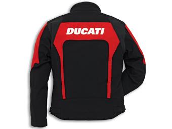ジャケットDucatiCorsetex2_3