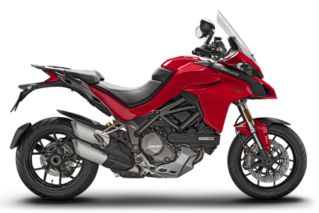 Multistrada-1260-MY18-01-Red-450×300