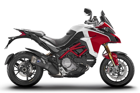Multistrada-1260-Pikes-Peak-MY18-01-Red-450×300