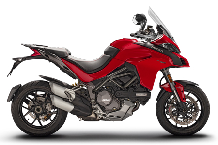 Multistrada-1260-S-MY18-01-Red-450×300