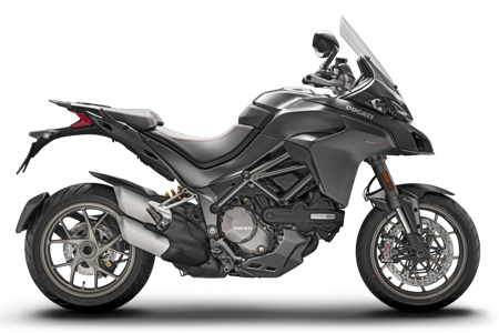 Multistrada-1260-S-MY18-01-Volcano-Grey-450×300
